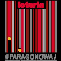 TOBO unterstützt die National Paragone Lotterie
