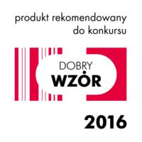 SNABB study furniture nominiert für den Guten Design-wettbewerb 2016