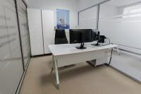 SNABB möbel im Sklodowski buchhaltungsbüro
