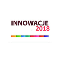 INNOVATION CERTIFICATE 2018