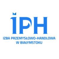 Zertifikat der Industrie- und Handelskammer