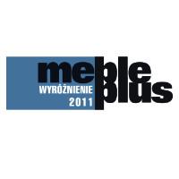 Unterscheidung Möbel Plus 2011