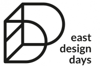 TOBO at the East Design Days 2019