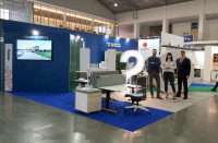 Furniture Fair Meble Polska Poznań 2020