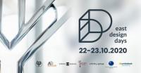 Tobo na East Design Days 2020